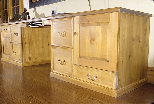 DCN Woodworking, 26 Cedar Drive, Accord, NY 12404---845-626 7230 ...